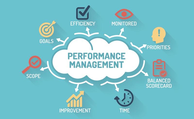 Phần mềm nhân sự, phần mềm quản lý nhân sự, quản lý nhân sự, quản trị nhân sự, phần mềm chấm công, phần mềm quản trị nhân sự